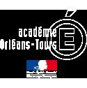 Académie Orléans Tours